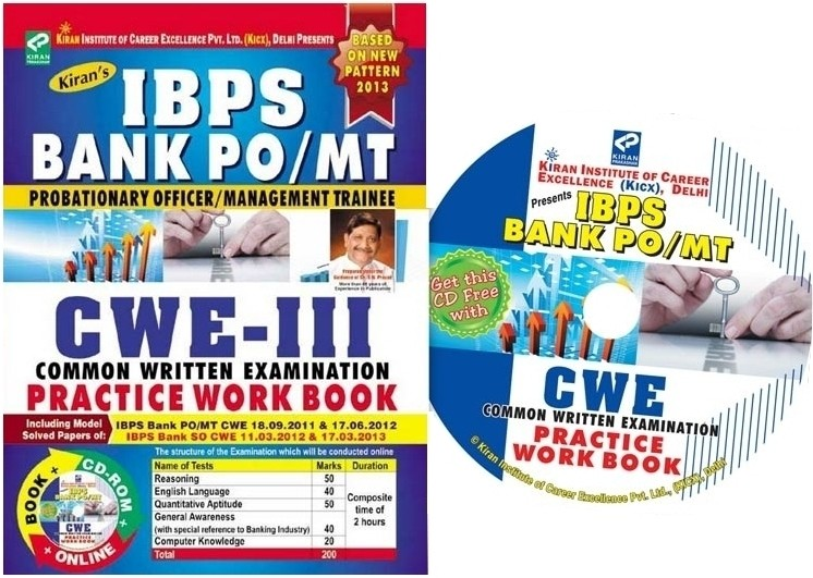 Bank Po Previous Papers Pdf Free Download