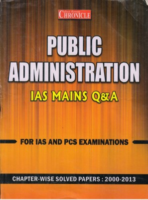 history of public administration Public admin - history history the department of public administration and local government, university of nigeria, nsukka started as a centre created by the federal government for the training of low and middle level manpower for the third tier of government.