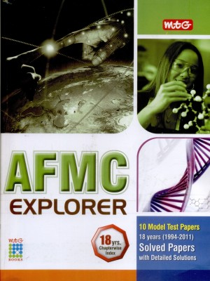 AFMC - Improving Health Care. Improving Lives.