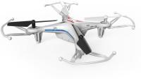 Toyhouse X13 Storm 2.4G RC Drone With Headless Mode White (White)