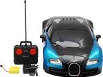 Lovely Remote Control Toys Lovely Model Car Buggati