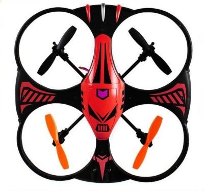 hoverdrone evo i drone 2.0 manual