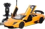 PremK Remote Control Toys PremK Lamborghini Sport Racing Car