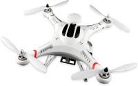 The Flyer's Bay Phantom 2 Plus Drone / QuadCopter With Camera (White)