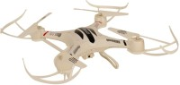 Sunflower Products Phantom II Kids Drone With HD Camera (White)