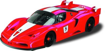 XQ Remote Control Toys XQ Ferrari FXX