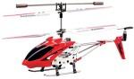 Toyhouse Remote Control Toys Toyhouse Helicopter