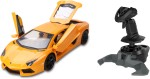 Basetronix Remote Control Toys Basetronix :14 Lamborghini Remote Control RC Car