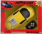 Parv Collections Remote Control Toys Parv Collections Super Car