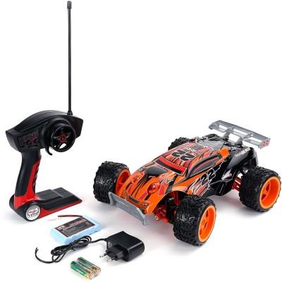 Maisto Remote Control Toys Maisto Speed Beast