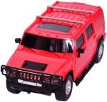Zaprap Remote Control Toys Zaprap Rechargable Hummer Car