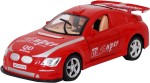 Surya Remote Control Toys Surya King Driver Car with Remote Control and Charger
