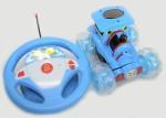 Thomas & Friends Remote Control Toys Thomas & Friends Stunt Car