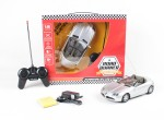 Roadburner Remote Control Toys Roadburner Cool Racer Remote control Car