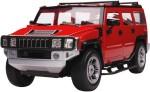 Aazo Remote Control Toys Aazo Remote Control Hummer Car