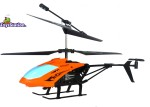 Toyzstation Remote Control Toys Toyzstation LH Durable King Flying Helicopter