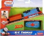 Thomas & Friends Remote Control Toys Thomas & Friends R/C Thomas