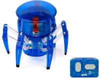 Hexbug Spider: Remote Control Toy