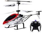 Khareedi Remote Control Toys V Max HX708