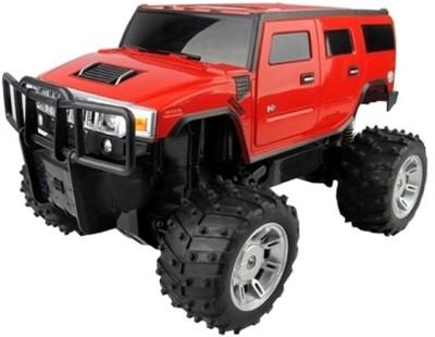Rastar Hummer H2 SUV