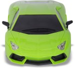 A2b Remote Control Toys A2b 1:16 Rechargeable Rc Lamborghini Car