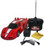 Neha Remote Control Toys Neha Remote Control Racing Car
