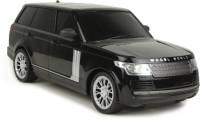 MDI Model Car (Black)
