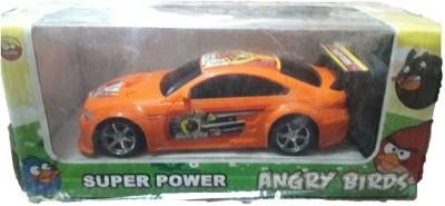 OZ-ANGRY-BIRDS-RC-CAR-7601-A