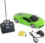 Zaprap Remote Control Toys Zaprap Lamborghini Car 1:16 Remote Control