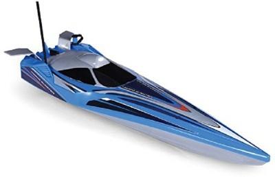 Maisto Remote Control Toys Maisto Remote Control Speed Boat