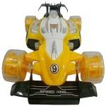 ABB Remote Control Toys 3