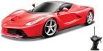Maisto Remote Control Toys Maisto RC La Ferrari