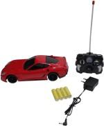 S.G.International Remote Control Toys 6