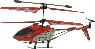 Buy Modelart 3.5 Channel Digital Proportional Helicopter: Remote Control Toy