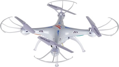 toyhouse-explorers-drone-x5sw-with-hd-ca