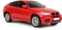 MDI Bmw X6 (Red)