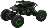 Om 1:18 Scale RC Mini Rock Crawler Car (Multi Color)