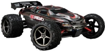 Traxxas Remote Control Toys 71074