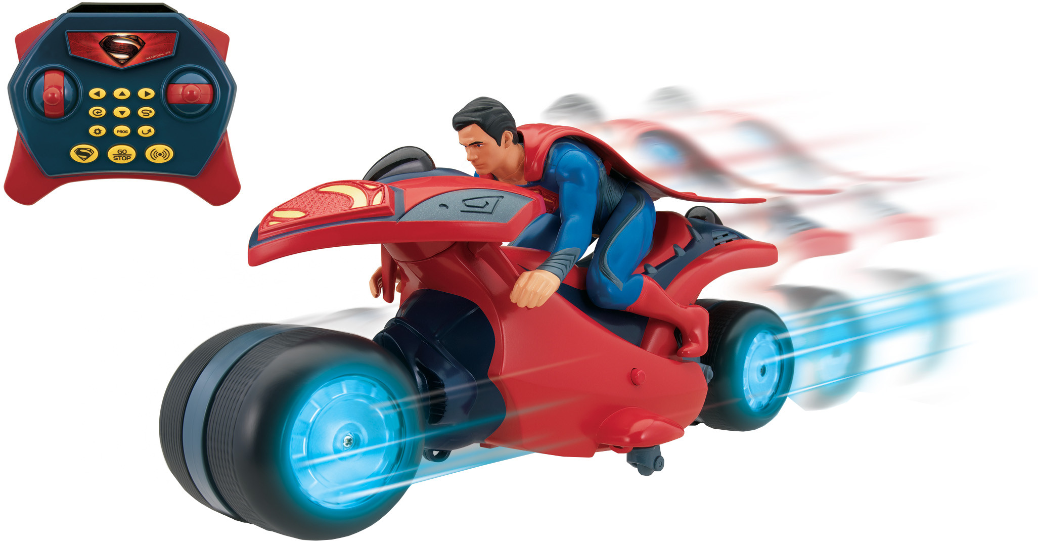 thinkway toys price list in india buy thinkway toys