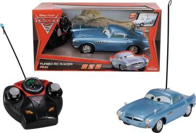 Cars  Finn Mcmissile X Reader