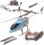 SJ Remote Control Toys 16