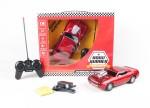 Roadburner Remote Control Toys Roadburner Power Racer Remote control Car