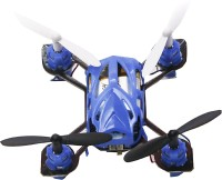 Toyzstation Mini Quad Quadcopter (Blue)