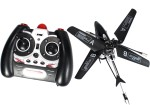 Planet of Toys Remote Control Toys Planet of Toys Remote Control Helicopter