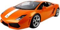Rastar Lamborghini Gallardo LP550-2 Orange (Orange)