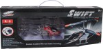 Asian Remote Control Toys Asian Swift Rechargeable Helicopter