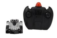 VTC Wall Climber Infrared Control Car (Black, Silver)