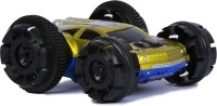 Dash Mitashi RC Rechargeable 2 Sided Car (Multicolor)