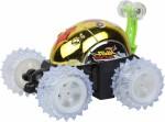 Toyzstation Remote Control Toys Toyzstation Stunt Radio Control Car