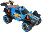 Hot Wheels Remote Control Toys 90420